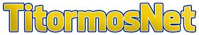 TitormosNet | Όλα τα νέα του Παναιτωλικού
