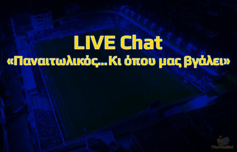live-chat-radio